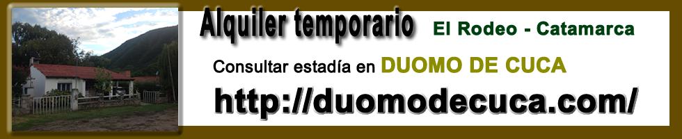 publicidad duomo.fw